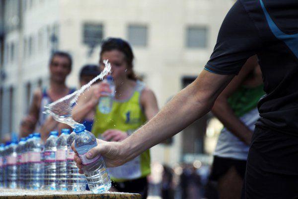 Milan City Marathon 2012 - image 2