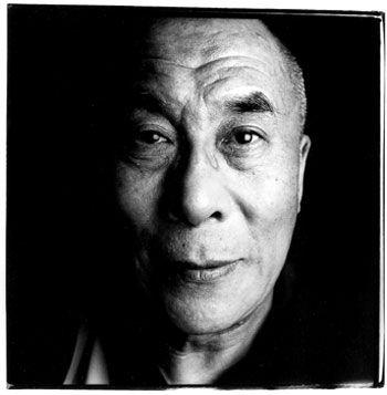 XIV Dalai Lama to visit Milan - image 2