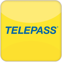 Access Area C now also by Telepass - image 2