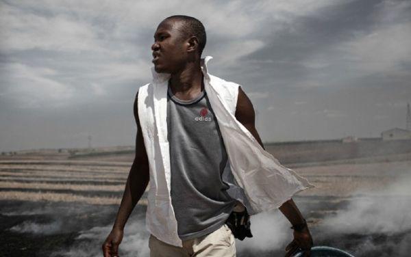 Migrant Workers Journey - image 3