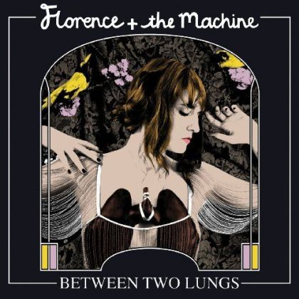 Florence and the machine in Milan - image 4