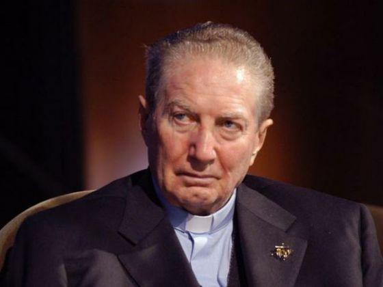 Milan declares mourning for Cardinal Carlo Martini - image 2