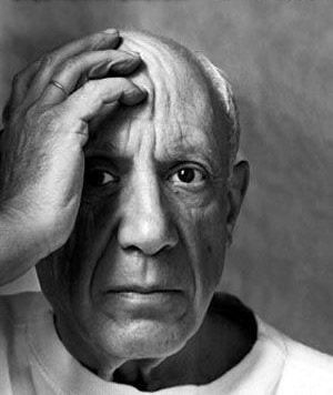 Picasso in Milan - image 2