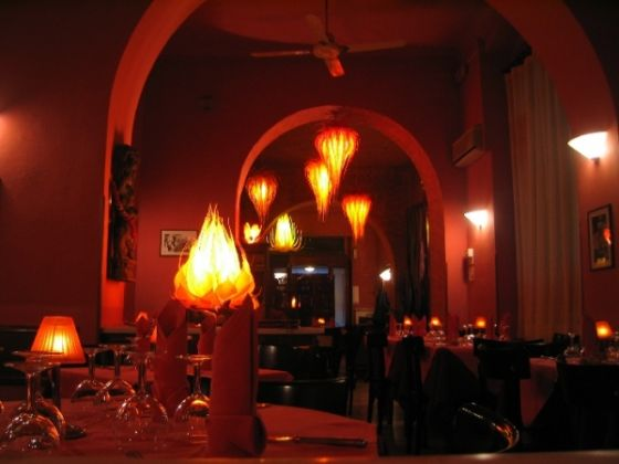 Chilli Week @ Tara Indian Restaurant - image 3