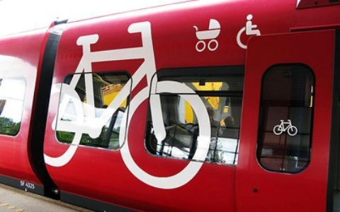 More hours for bikes in Milan metro - image 2