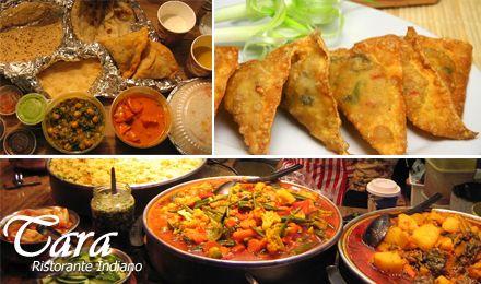 Chilli Week @ Tara Indian Restaurant - image 2