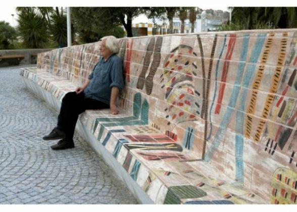 Artist Ignazio Moncada has passed away - image 3