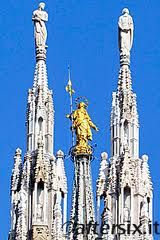 Adopt a gargoyle on Milan's Duomo - image 2