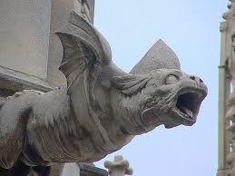Adopt a gargoyle on Milan's Duomo - image 3