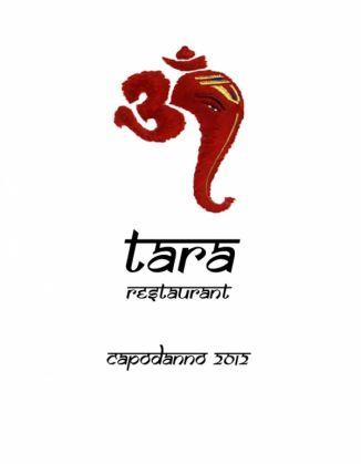 Tara Indian Restaurant - New Year's Eve Dinner - image 4