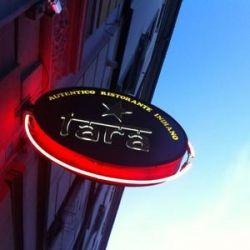 Tara Indian Restaurant - Special Christmas Week Menu - image 3
