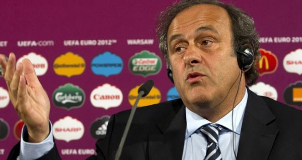 Milan and Rome in running to host Euro 2020 final - image 2