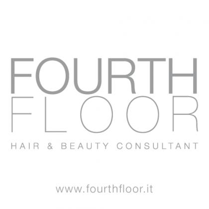 Fourth Floor - Hair & Beauty Consultant by Roberto Nardozzi - image 1