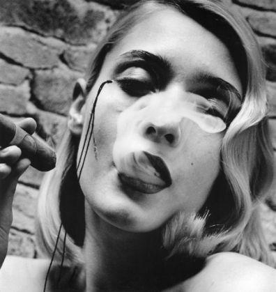 Fourth Floor - Hair & Beauty Consultant by Roberto Nardozzi - image 4