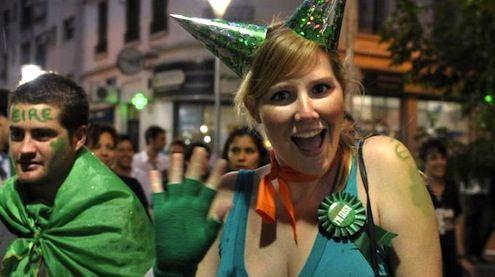 Irelanda in Festa - Happy St. Patrick's Day 2013 - image 2