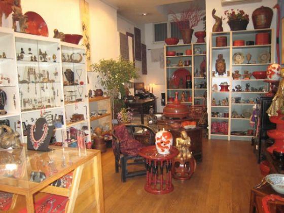Brocantage: Top Class Antiques Fair - image 2
