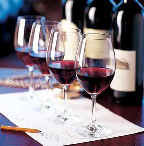 Milan Wine Tasting Weekend - image 2