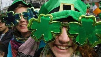 Irelanda in Festa - Happy St. Patrick's Day 2013 - image 3