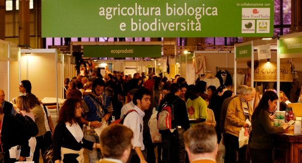 Fa' la cosa giusta! The fair of conscious consumption and sustainable lifestyles - image 2