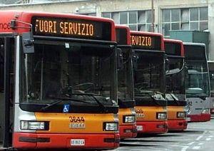 Trasport strike on 22 March - image 2