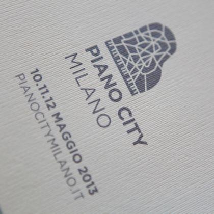 ?Piano City Milano - image 1