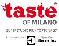 Taste of Milano - image 1