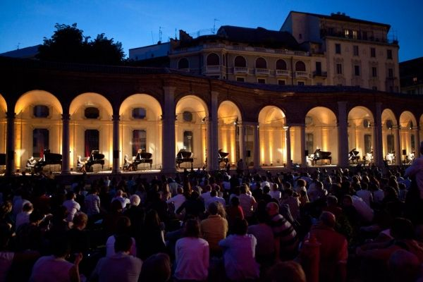 ?Piano City Milano - image 2