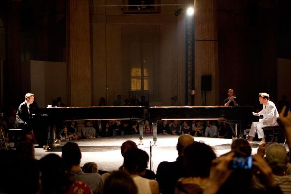?Piano City Milano - image 3