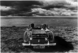 History of a photographer: Gianni Berengo Gardin - image 2