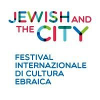 Jewish and the City - image 1