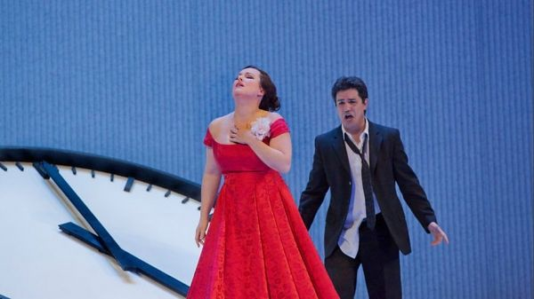 Where to watch La Traviata - image 2