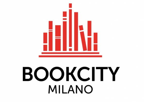Bookcity Milano - image 1