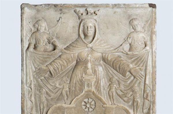 Renovated Milan Duomo museum re-opened - image 2