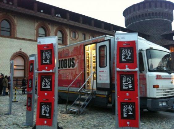 Bookcity Milano - image 2