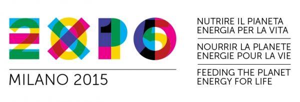 Expo Milan 2015 gets good international response - image 1