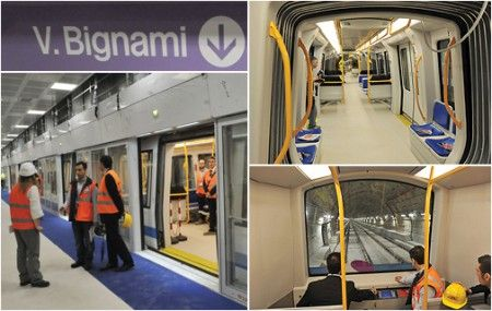 New names for metro stations - image 2