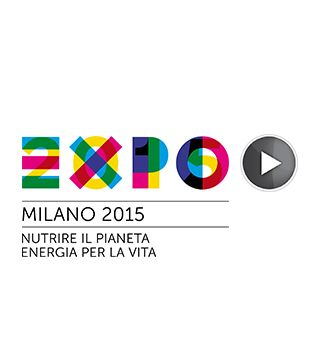 Vatican signs up for Expo - image 2