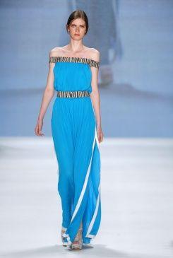 Milan Fashion Week opens - image 3