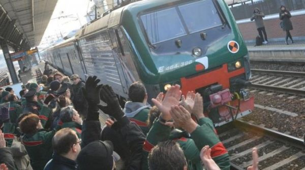 Class action against Trenord accepted - image 2