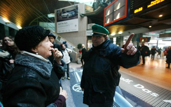 Class action against Trenord accepted - image 1