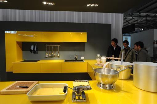 Salone del Mobile 2014 - image 2