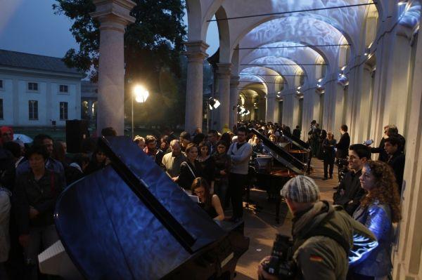 Piano City Milano - image 1