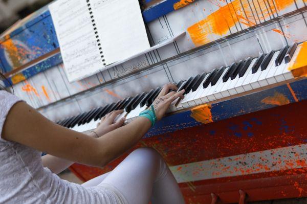 Piano City Milano - image 2