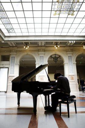 Piano City Milano - image 3