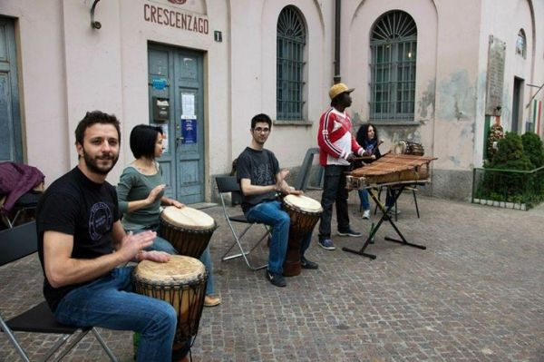 Via Padova festival - image 2