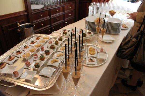 Milan Food Week starts - image 2