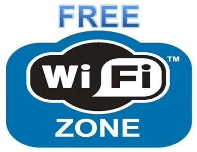 Free Wi-Fi reaches 200,000 - image 1