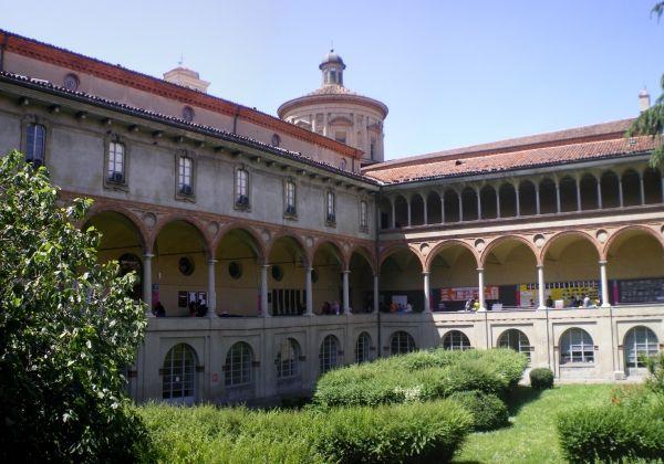 Milan museum prices to rise - image 1