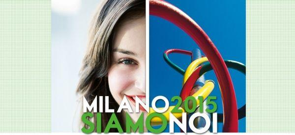 Milan fair foundation seeks extras - image 2