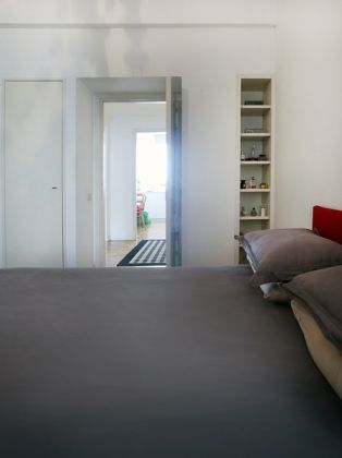 2br, historic city center, fully-furnished/equipped, wifi Internet - image 4